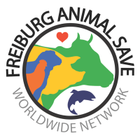 Freiburg Animal Save